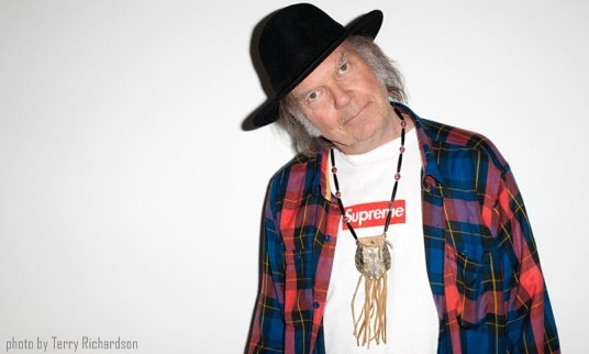 neil-young-2015.jpg