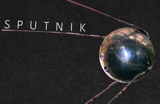 nevica-noise-sputnik.jpg