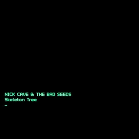 nick-cave-and-the-bad-seeds-skeleton-tree.jpg