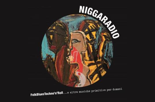 niggaradio-2016.jpg