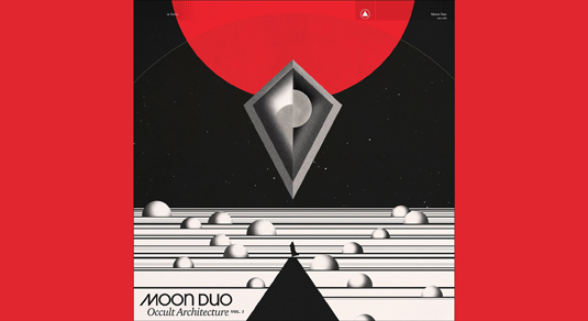 occult-architecture-vol-1-by-moon-duo.jpg