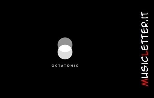 Octatonic Records