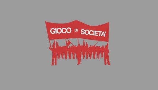 offlaga-disco-pax-gioco-di-societa.jpg