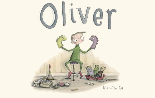 oliver-libro-per-bambini.jpg