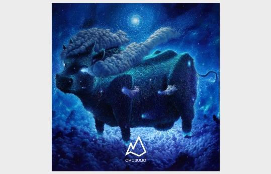 omosumo-album-2016.jpg