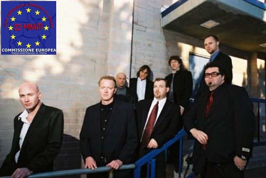 orquesta-del-desierto-europa.jpg