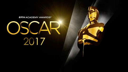oscar-2017-nomination.jpg