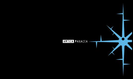 panacea-by-artica.jpg