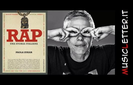 paola-zukar-rap-una-storia-italiana.jpg