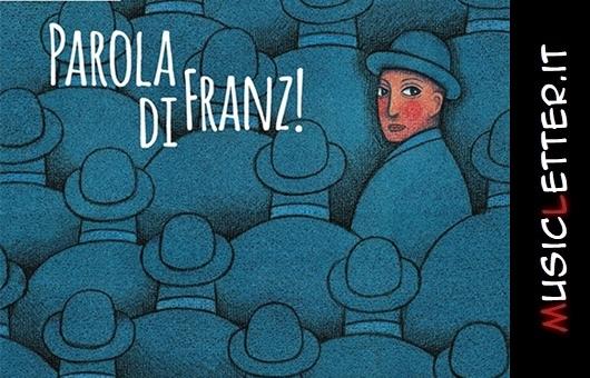 Parola di Franz!1