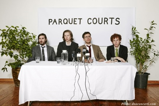 parquet-courts-band-2016.jpg