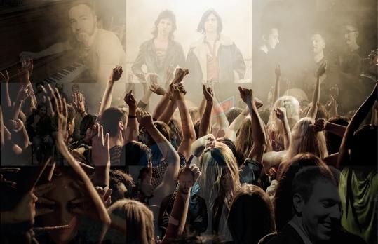 partnership-musicletter-festival-2017.jpg