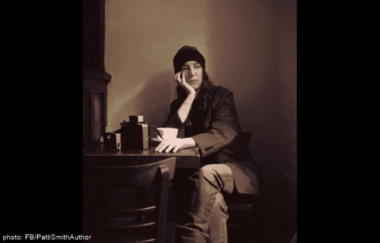 patti-smith-book.jpg