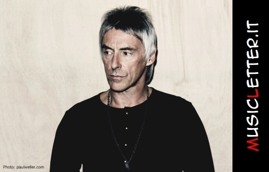 paul-weller-2017-album.jpg