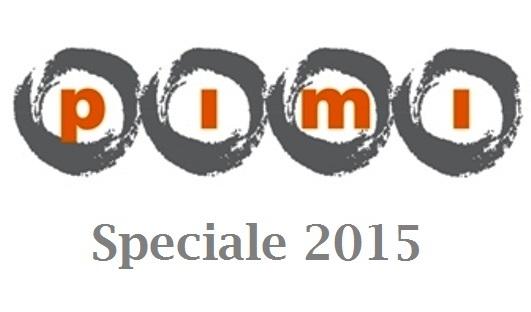 pimi-speciale-2015.jpg