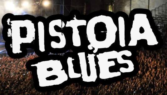 pistoia-blues-festival-2015.jpg