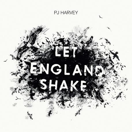 pj-harvery-let-england-shake.jpg