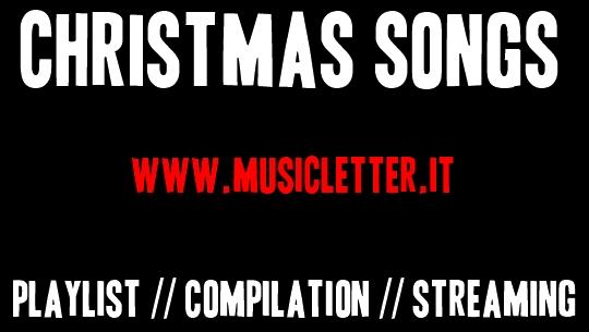 playlist-christmas-songs.jpg