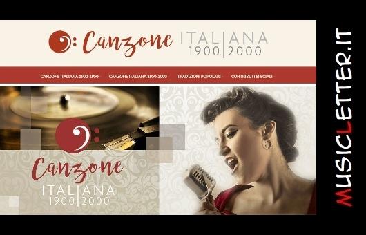 portale-della-canzone-italiana.jpg