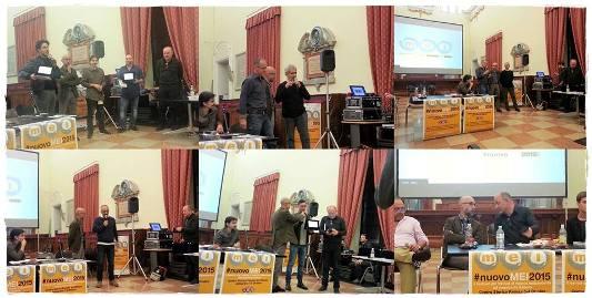 premiazioni-targa-mei-musicletter-2015-faenza.jpg