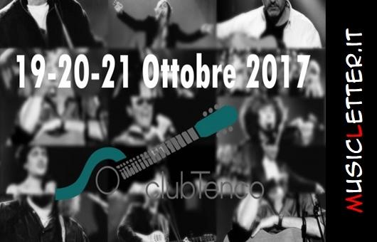 premio-tenco-2017-programma.jpg