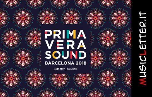 primavera-sound-2018.jpg