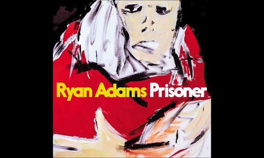 prisoner-by-ryan-adams.jpg
