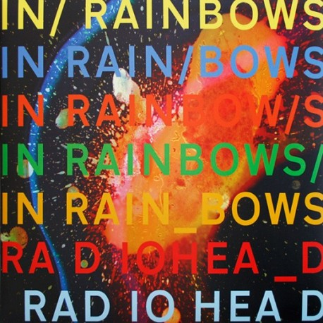 radiohead-in-rainbows-best-album.jpg