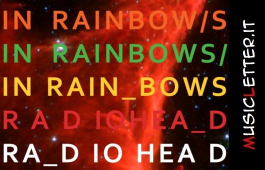 radiohead-in-rainbows.jpg