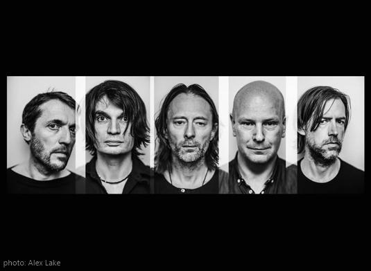 radiohead-photo-alex-lake.jpg
