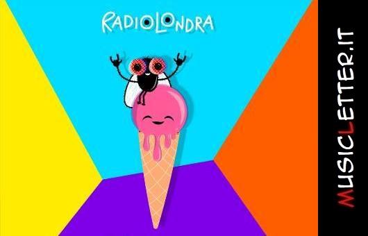 RadioLondra