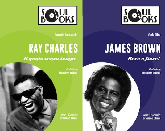 ray-charles-james-brown-vololibero.jpg