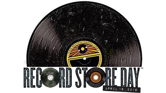 recordstoreday-2016.jpg