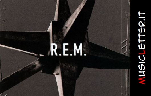rem-automatic-for-the-people-ristampa.jpg