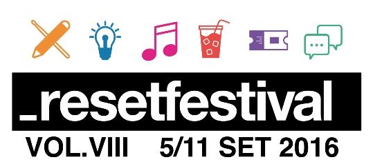 reset-festival-2016.jpg