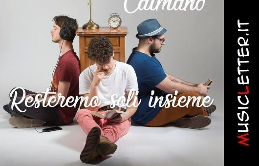 Depenna Caimano