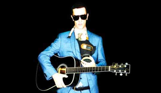 richard-ashcroft-todays-2017.jpg