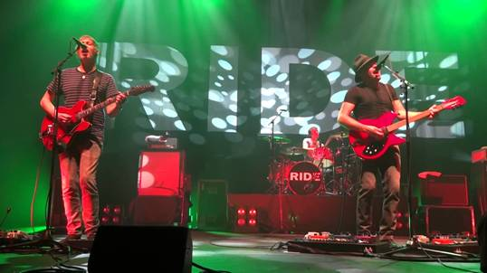ride-live-olympia.jpg