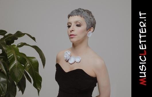 Rita Zingariello