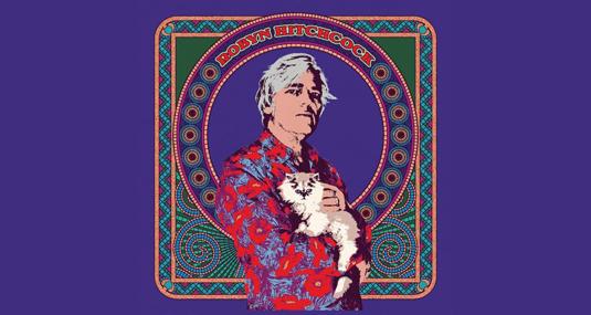 robyn-hitchcock-2017-album.jpg