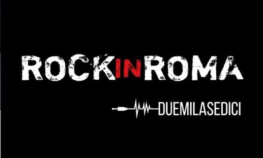 rock-in-roma-2016-programma-concerti.jpg