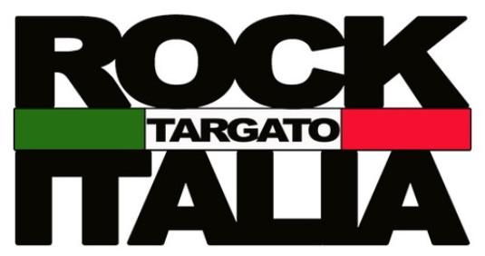 rock-targato-italia.jpg