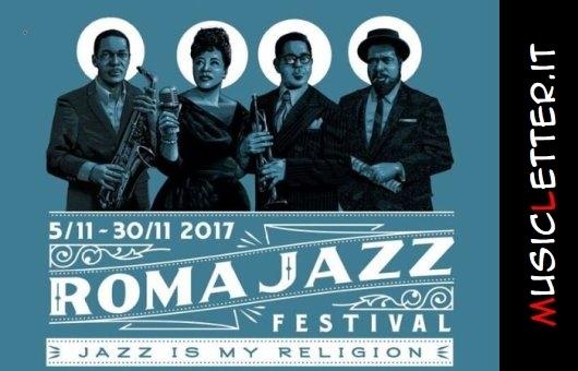 roma-jazz-festival-2017.jpg