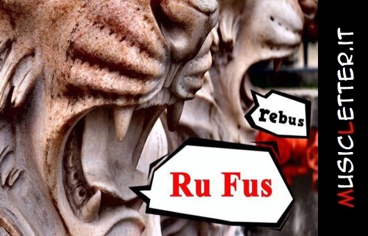 ru-fus-rebus-2017.jpg