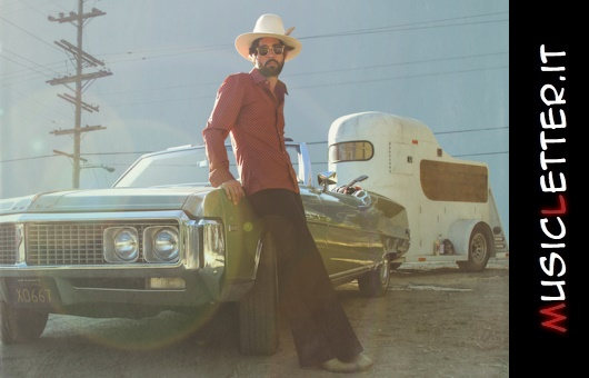 Ryan Bingham: nuovo album per una delle voci più importanti della nuova generazione di artisti country | News