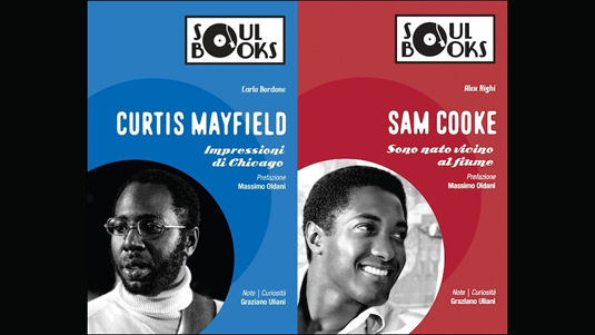 sam-cooke-curtis-mayfield-soul-books.jpg