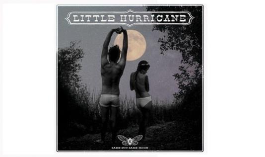same-sun-same-moon-by-little-hurricane.jpg
