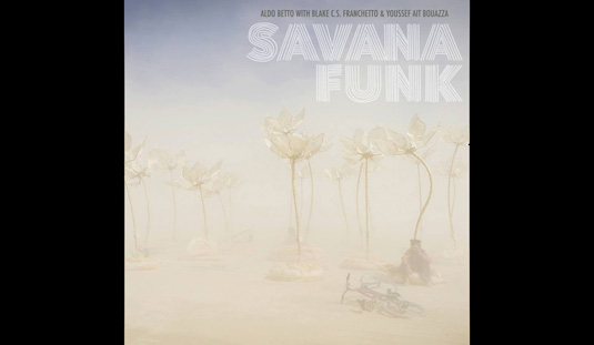 savana_funk_cover.jpg