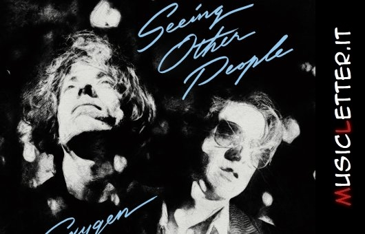 Seeing Other People: nuovo album indie rock dei Foxygen