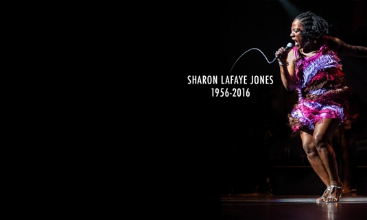 sharon-lafaye-jones-addio.jpg